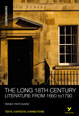 York Notes Companions: The Long 18th Century