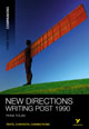 York Notes Companions: New Directions