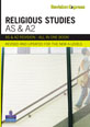Revision Express AS and A2 Religious Studies