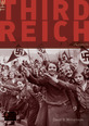 The Third Reich CourseSmart eTextbook