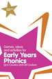 Classroom Gems: Games, Ideas and Activities for Early Years Phonics