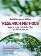 Research Methods e book