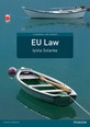 EU Law e book