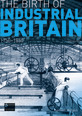 The Birth of Industrial Britain CourseSmart eTextbook