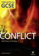 AQA Anthology: Conflict - York Notes for GCSE
