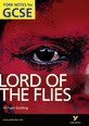 Lord of The Flies: York Notes for GCSE (New Edition)
