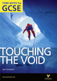 Touching the Void: York Notes for GCSE