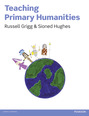 Teaching Primary Humanities CourseSmart eTextbook