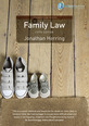 Family Law, fifth edition