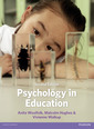 Psychology in Education 2nd edn CourseSmart eTextbook