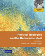 Democratic Ideals Basic Concepts | RM.