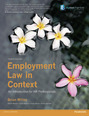 Employment Law in Context CourseSmart eTextbook