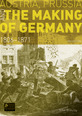 Austria, Prussia and The Making of Germany CourseSmart eTextbook