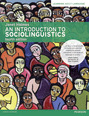An Introduction to Sociolinguistics 4 edn CourseSmart eTextbook