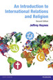 International Relations and Religion CourseSmart eTextbook
