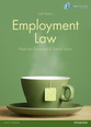 Employment Law CourseSmart eTextbook