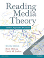 Reading Media Theory CourseSmart eTextbook