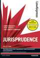Law Express: Jurisprudence