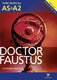 York Notes AS/A2 Doctor Faustus