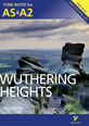 York Notes AS/A2 Wuthering Heights