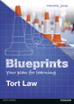 Blueprints: Tort Law