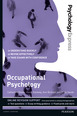 Psychology Express: Occupational Psychology (Undergraduate Revision Guide)
