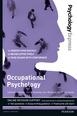 Psychology Express: Occupational Psychology (Undergraduate Revision Guide)