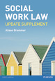 Social Work Law Update Supplement