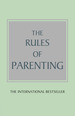 The Rules of Parenting ePub eBook