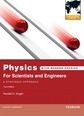 Physics for Scientists and Engineers:A Strategic Approach with Modern Physics: International Edition / Student Workbook for Physics for Scientists and Engineers:A Strategic Approach with Modern Physics
