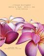 Lifespan Development: Pearson New International Edition PDF eBook