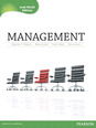 Management, Arab World Edition PDF eBook