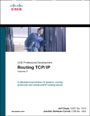 CCIE: Routing TCP/IP, Volume II