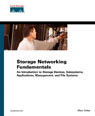 Storage Networking Fundamentals