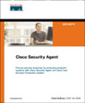 Cisco Security Agent