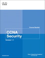 CCNA Security Course Booklet Version 1.1