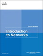 Introduction to Networks v5.0 Course Booklet
