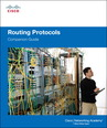 Routing Protocols Companion Guide