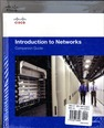 Introduction to Networks Companion Guide and Lab ValuePack