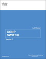 CCNP SWITCH Lab Manual