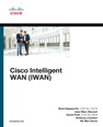 Cisco Intelligent WAN (IWAN)