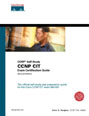 CCNP CIT Exam Certification Guide (CCNP Self-Study, 642-831)