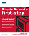 Computer Networking First-Step