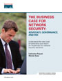 Business Case for Network Security, The