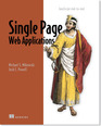 Single Web Applications