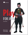 Playing for Java