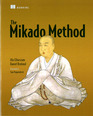 The Mikado Method