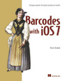 Barcodes with iOS7:Bringing together the digital and physical worlds