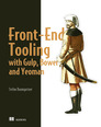 Front-End Tooling with Gulp, Bower, and Yeoman