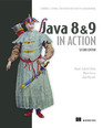 Java 8 & 9 in Action, Second Edition